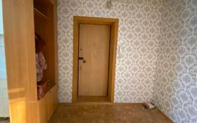 2-комнатная квартира, 64 м², 2/5 этаж, Маилыкожа за 18.5 млн 〒 в Шымкенте