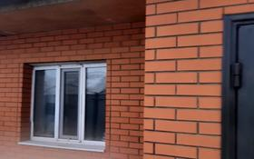 4-комнатный дом, 100 м², Жанайдар батыра 22 за 19 млн 〒 в Жезказгане