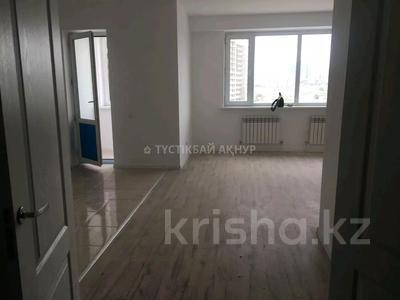 1-комнатная квартира, 40 м², 4/24 этаж, Кайыма Мухамедханова 15 за 13.6 млн 〒 в Нур-Султане (Астана), Есиль р-н — фото 2