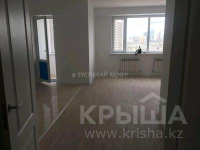 1-комнатная квартира, 40 м², 4/24 этаж, Кайыма Мухамедханова 15 за 13.6 млн 〒 в Нур-Султане (Астана), Есиль р-н — фото 3