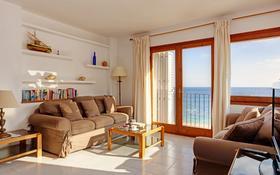 3-комнатная квартира, 90 м², 2/2 этаж посуточно, Foraio 4 за 48 800 〒 в Багуре