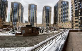 2-комнатная квартира, 114.2 м², 2/16 этаж, Аль-Фараби проспект — Желтоксан за 68 млн 〒 в Алматы, Бостандыкский р-н