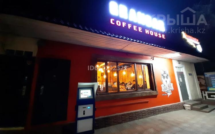 Кофейня за ~ 2 млн 〒 в Каскелене