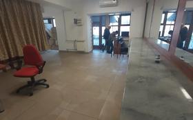 Магазин площадью 75 м², проспект Рыскулова 35 — Жансугурова за 21 млн 〒 в Алматы, Жетысуский р-н