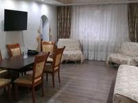 3-комнатный дом, 102 м², 2 сот.