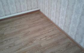 4-комнатный дом, 100 м², 7 сот., Мантажная за 13 млн 〒 в Абае