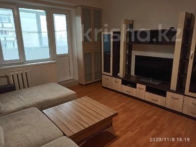 3-комнатная квартира, 65 м², 7/9 этаж, Жандосова за 27.3 млн 〒 в Алматы, Ауэзовский р-н