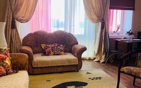2-комнатная квартира, 53 м², 9/9 этаж, Астана 7/1 за 15 млн 〒 в Павлодаре