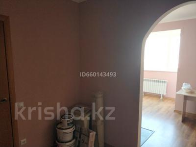 1-комнатная квартира, 45 м², 6/9 этаж посуточно, мкр Мамыр-4, Мкр Мамыр-4 296 за 8 000 〒 в Алматы, Ауэзовский р-н