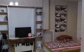 1-комнатная квартира, 30 м², 1/5 этаж, Е 652 2 за 4.6 млн 〒 в Нур-Султане (Астана)