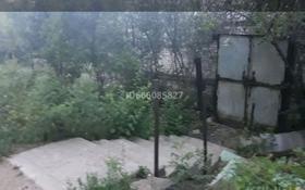 Дача с участком в 13 сот., Лесовод 1 35 за 500 000 〒 в Уральске