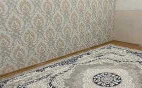 1-комнатная квартира, 45.5 м², проспект Рахимжана Кошкарбаева 15 за 17.5 млн 〒 в Нур-Султане (Астана)