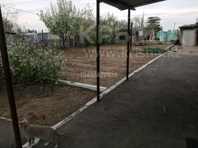 6-комнатный дом, 150 м², 12 сот., Школьная 5 за 25 млн 〒 в Заре