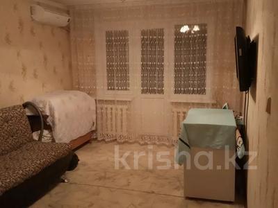 2-комнатная квартира, 42 м², 5/5 этаж, Сатпаева 6 — Жамбыла-Сатбаева за 6 млн 〒 в Таразе — фото 2