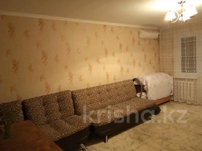 2-комнатная квартира, 42 м², 5/5 этаж, Сатпаева 6 — Жамбыла-Сатбаева за 6 млн 〒 в Таразе — фото 3