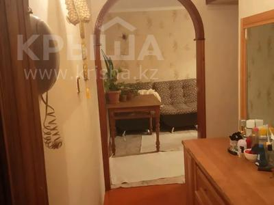 2-комнатная квартира, 42 м², 5/5 этаж, Сатпаева 6 — Жамбыла-Сатбаева за 6 млн 〒 в Таразе — фото 4
