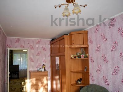 2-комнатная квартира, 47 м², 2/5 этаж, Циолковского за 10.5 млн 〒 в Уральске — фото 3