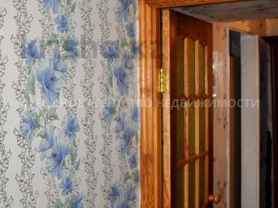 2-комнатная квартира, 47 м², 2/5 этаж, Циолковского за 10.5 млн 〒 в Уральске — фото 6