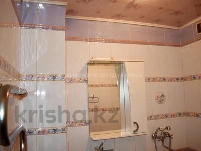 2-комнатная квартира, 47 м², 2/5 этаж, Циолковского за 10.5 млн 〒 в Уральске — фото 9
