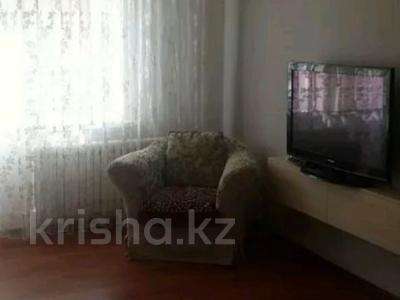 2-комнатная квартира, 65 м² помесячно, К. Азербаева 47 за 125 000 〒 в Нур-Султане (Астана), Алматы р-н — фото 2