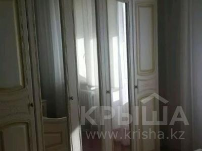 2-комнатная квартира, 65 м² помесячно, К. Азербаева 47 за 125 000 〒 в Нур-Султане (Астана), Алматы р-н — фото 3