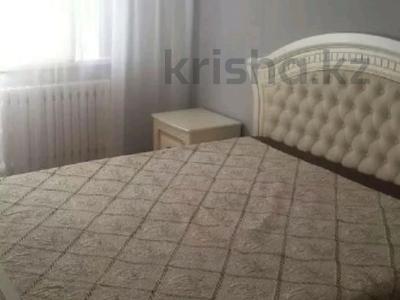 2-комнатная квартира, 65 м² помесячно, К. Азербаева 47 за 125 000 〒 в Нур-Султане (Астана), Алматы р-н — фото 4