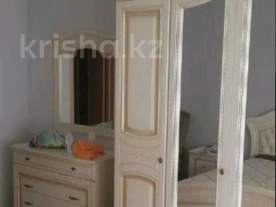 2-комнатная квартира, 65 м² помесячно, К. Азербаева 47 за 125 000 〒 в Нур-Султане (Астана), Алматы р-н — фото 5