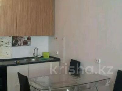 2-комнатная квартира, 65 м² помесячно, К. Азербаева 47 за 125 000 〒 в Нур-Султане (Астана), Алматы р-н — фото 6