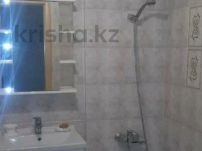 2-комнатная квартира, 65 м² помесячно, К. Азербаева 47 за 125 000 〒 в Нур-Султане (Астана), Алматы р-н — фото 7