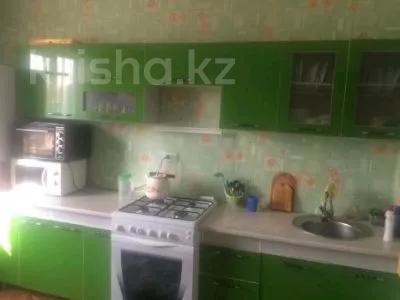 4-комнатный дом, 106 м², 5 сот., Азербаева Узынагаш — Бабажанова за 10.5 млн 〒 — фото 2
