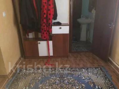 4-комнатный дом, 106 м², 5 сот., Азербаева Узынагаш — Бабажанова за 10.5 млн 〒 — фото 4