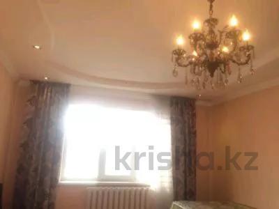 4-комнатный дом, 106 м², 5 сот., Азербаева Узынагаш — Бабажанова за 10.5 млн 〒 — фото 5