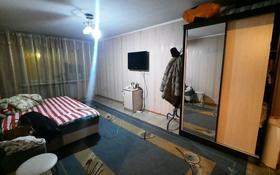 1-комнатная квартира, 38 м², 5/5 этаж, улица Каблиса Жырау за ~ 7.9 млн 〒 в Талдыкоргане