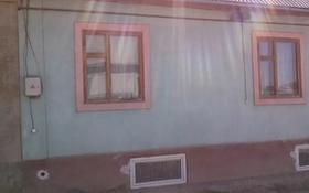 7-комнатный дом, 200 м², 7 сот., мкр Акбулак, Шарипова за 32 млн 〒 в Алматы, Алатауский р-н