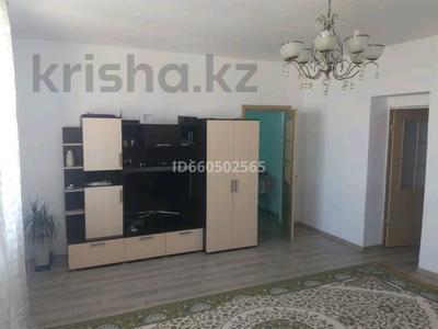 4-комнатная квартира, 86 м², 7/9 этаж, Байтурсынова 11В за 18.2 млн 〒 в  — фото 7