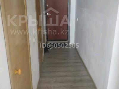 4-комнатная квартира, 86 м², 7/9 этаж, Байтурсынова 11В за 18.2 млн 〒 в  — фото 8