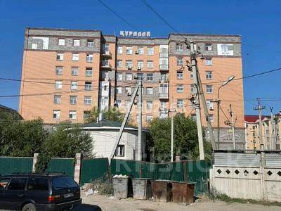 4-комнатная квартира, 86 м², 7/9 этаж, Байтурсынова 11В за 18.2 млн 〒 в  — фото 3
