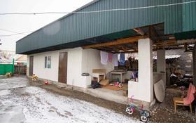 3-комнатный дом, 50 м², 12 сот., Еркин 10 за 8.9 млн 〒 в Талдыкоргане