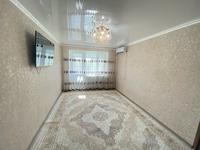 2-комнатная квартира, 39 м², 5/5 этаж, Шұғыла 14 за 7 млн 〒 в