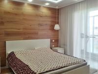 4-комнатная квартира, 130 м², 3/9 этаж помесячно