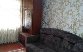 3-комнатная квартира, 59 м², 2/5 этаж помесячно, Бухар-Жырау 77 — Ермекова за 85 000 〒 в Караганде, Казыбек би р-н