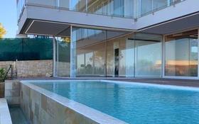 6-комнатный дом, 250 м², 8 сот., Курортный проспект 98 за ~ 144.2 млн 〒 в Сочи