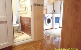 1-комнатная квартира, 30 м² посуточно, Момышулы 5 — Аль-Фараби за 6 000 〒 в Шымкенте, Аль-Фарабийский р-н