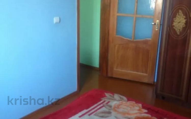 5-комнатный дом, 123 м², 5 сот., Нуржымаулы 91 — Байгазиева за 11 млн 〒 в Талгаре