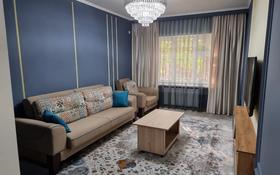 2-комнатная квартира, 55 м², 1/5 этаж, Бейбитшилик 63 за 26.8 млн 〒 в Шымкенте