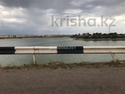 Дача с участком в 12 сот., Байсерке за 7 млн 〒 — фото 14