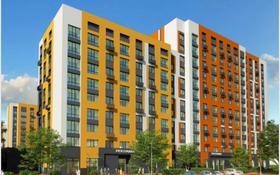 1-комнатная квартира, 42.54 м², 8 этаж, Рыскулбекова 29 за ~ 13.3 млн 〒 в Нур-Султане (Астана), Есиль р-н