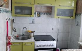 3-комнатная квартира, 70 м², 1/2 этаж помесячно, улица Абылай Хана — Байсеитова за 55 000 〒 в Талдыкоргане