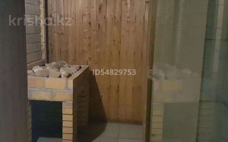 Сауна за 160 000 〒 в Нур-Султане (Астана), Сарыарка р-н