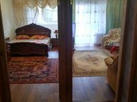 2-комнатная квартира, 58 м², 2/5 этаж посуточно